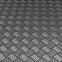 piano-alluminio